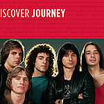 Journey - Wheel In The Sky