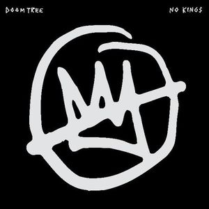 Doomtree - Fresh New Trash