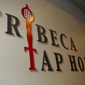 Tribeca Tap House
